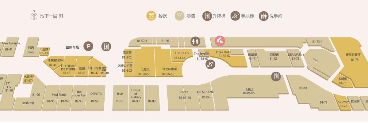 service_map05.jpg