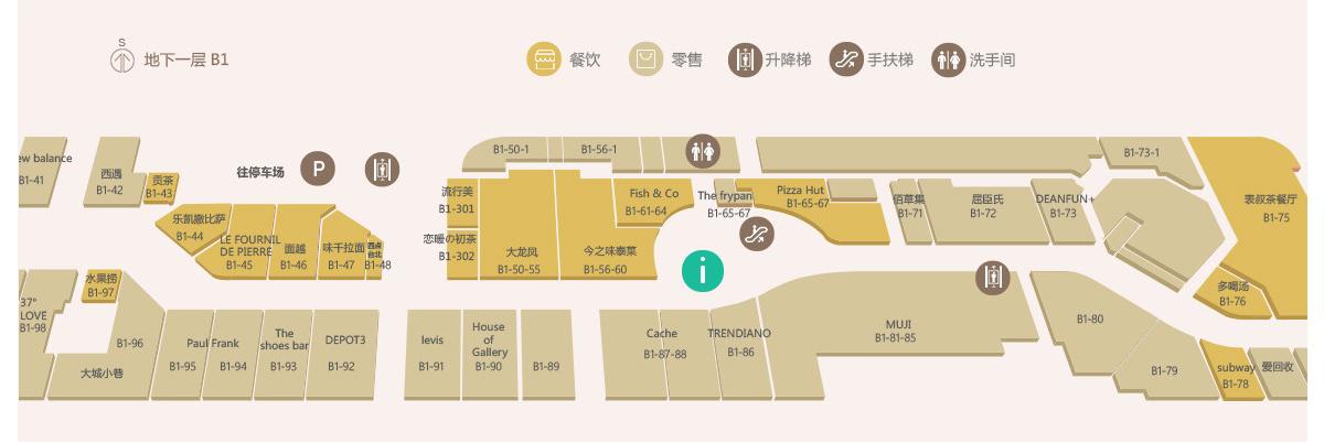 service_map01.jpg