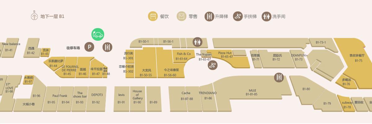 service_map04.jpg