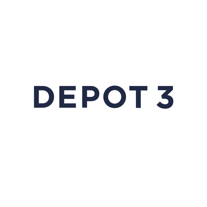 DEPOT3