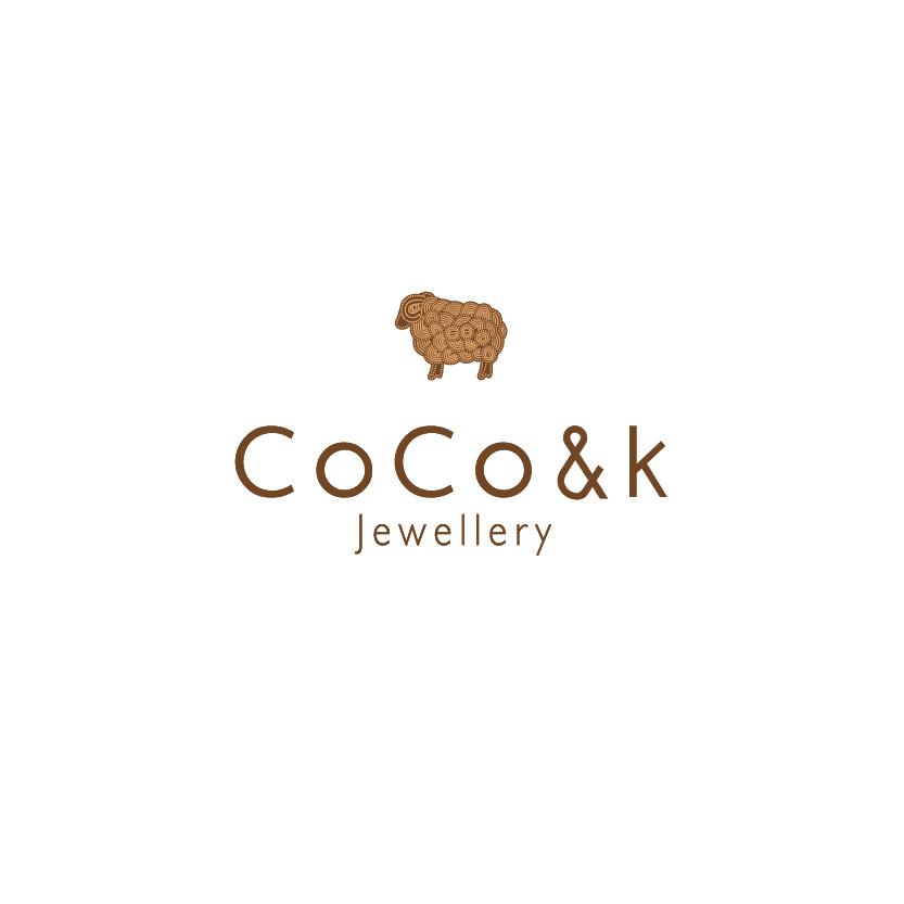 CoCo&k