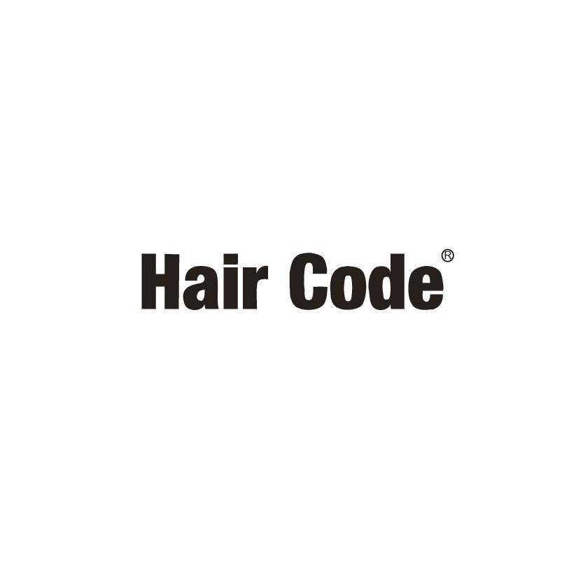 芭曲发型机构